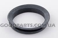 Прокладка (уплотнительное кольцо) на шнек Braun 67002715