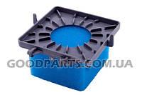 Прокладка (фильтр) для пылесоса AQUARIO Zelmer 11000202 719.0148