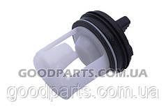 Фильтр помпы (насоса) для стиральной машины Samsung DC97-09928B