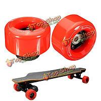 Benchwheel скейтборд электрический самокат колесо для с-платы б-платы