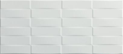 Плитка 20х45,2 ALLEE MARENGO