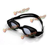 Плавательные очки для взрослых