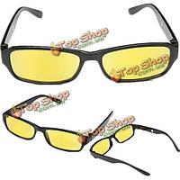 Магнитная терапия очки для чтения очки ночного видения