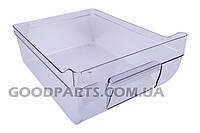 Контейнер (ящик) для овощей и фруктов для холодильника Gorenje 647182