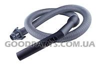 Гофрированный шланг для пылесоса Samsung DJ97-00541A