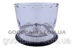 Емкость (чаша) блендера Braun 500ml 67050142