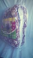 Одеяло открытый мех односпальное (150х210см)