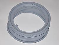 Манжета люка 1260589005 для стиральных машин Electrolux, Zanussi, фото 1