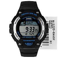 Часы Casio W-S220-8A , фото 1