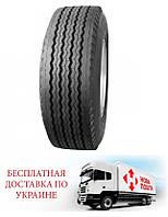 Грузовые шины Powertrac Cross Trac, 385/65R22.5