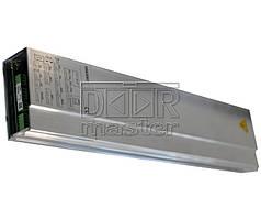 Блок управления на двери Geze DCU1