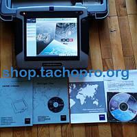TEXA AXONE 3 MOBILE мультидиагностика, фото 1