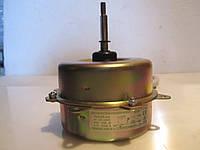 Мотор наружного блока для кондиционера