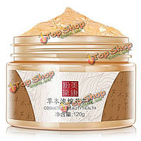 Meiking травяной гель алоэ вера дневной крем увлажняющий ежедневно уход за кожей лица 120г здоровье