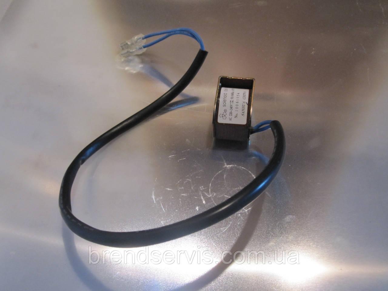 Конденсатор клапана для кондиционера