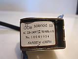 Конденсатор клапана для кондиционера , фото 2