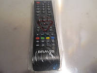 Пульт управления для телевизора BRAVIS