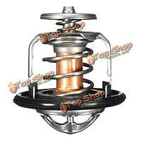 Двигатель автомобиля термостат охлаждающей жидкости прокладка уплотнение для замены Тойота 90916-03075