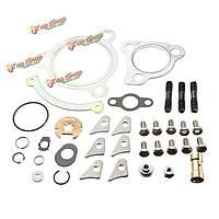 Turboзарядное устройство комплект для ремонта инструмента восстановить прокладку для Turbo зарядное устройство KKK K03