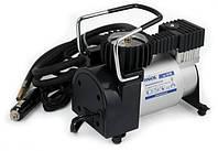 Автомобильный компрессор мембранный MIOL 81-110