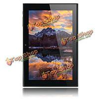 Chuwi электронных книг eia10 Plus стилус Intel z3736f четырехъядерных 2.16 10.1-дюймов Windows 8 планшетных