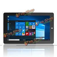 Chuwi vi10 ultimate 64Гб вишни тропа z8300 четырехъядерных 1.84 ГГц 10.6-дюймов windows 10 планшет