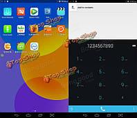 ЖК-инвертор для Samsung r60 r40 исполнения r70 r560 r610 r710 р700 P500 в e152