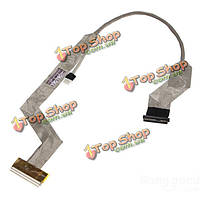 ЖК-экран кабель для Toshiba спутниковое М200 м205 серии 6017b0104402