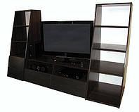 Корпусная мебель Днепропетровск (мебельная фабрика)