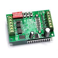 Arduino 32 бит 72 МГц - Mini STM32