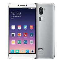 Смартфон LeEco Cool1 Dual 3Gb 32Gb