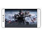 Смартфон LeEco Cool1 Dual 4Gb 32Gb, фото 5