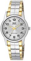 Часы Q&Q Q648-404Y