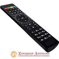 ПУЛЬТ ДУ IPTV приставки MAG 200 250 255 AURA HD