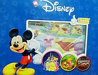 Постельное белье Disney Винни Пух и пятачок
