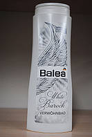 Пена для ванны BALEA White Barock limited edition