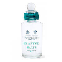 Penhaligon`s Blasted Heath - Penhaligon`s Духи для мужчин и женщин Пенхалигонс Бластед Хит Парфюмированная вода, Объем: 50мл