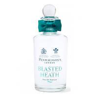 Penhaligon`s Blasted Heath - Penhaligon`s Духи для мужчин и женщин Пенхалигонс Бластед Хит Парфюмированная вода, Объем: 100мл