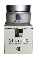 Питательный крем для нормальной/сухой кожи Matrix Dr.Kadir