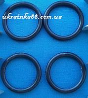 Сальник- кольцо теплообменника IMMERGAS, BAXI/WESTEN, HERMANN (4 штуки)