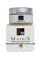 Увлажняющий крем для нормальной/сухой кожи Matrix Dr.Kadir