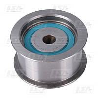 Ролик опорный ВАЗ 2112 ГРМ 16-клап. (метал) (пр-во LSA)