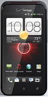 Бронированная защитная пленка для всего корпуса HTC ADR6410L DROID Incredible 4G LTE (Fireball)