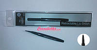 Кисть Malva Cosmetics - Retractable lip brush №18 M-309