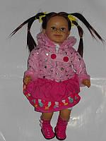 Интерактивная кукла Танюша  киев