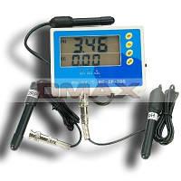 PHT-028 для измерения жесткости воды