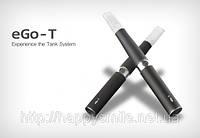 Электронные сигареты JoyeTech eGo-T 650 mAh - 2 шт.