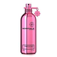 Montale Montale Pink Extasy - Женские духи Монталь Пинк Экстази Парфюмированная вода, Объем: 100мл