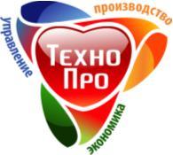 1С:ТехноПро 3 (Вектор-Альянс)