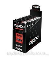 Фитиль Zippo